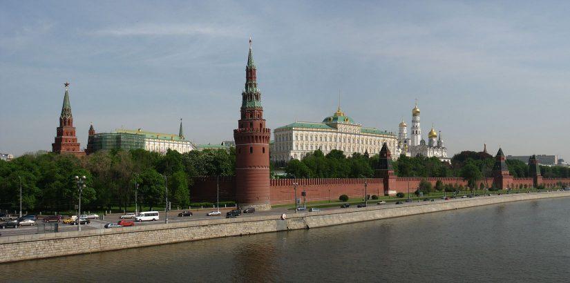 Победа! Новосибирск – Москва 30 ноября за 509 рублей