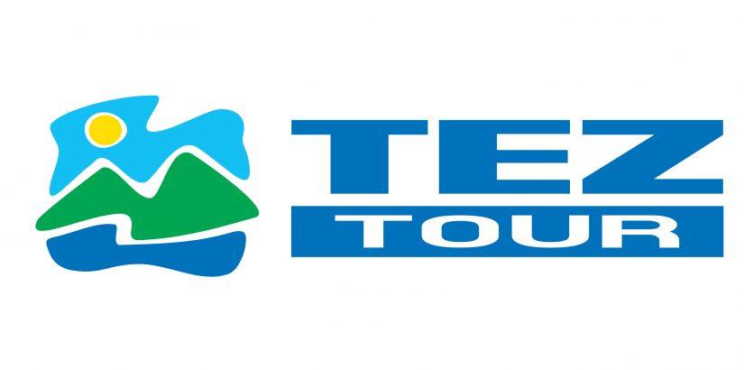 Промокод от TEZ TOUR на скидку 3% для Новосибирска