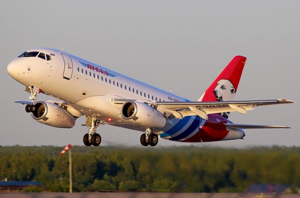 Субсидированные авиабилеты из новосибирска на 2020 год